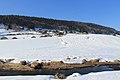 Bois-d'Amont - panoramio (25).jpg