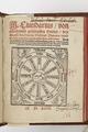 Bok från 1500-talet - Skoklosters slott - 103690.tif