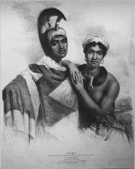 Category:Boki (Hawaiian chief) - Wikimedia Commons