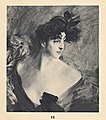Boldini - Ritratto femminile a mezzo busto, 1905.jpg