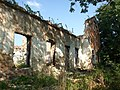 Bolekhiv Saline Building 2-22.jpg