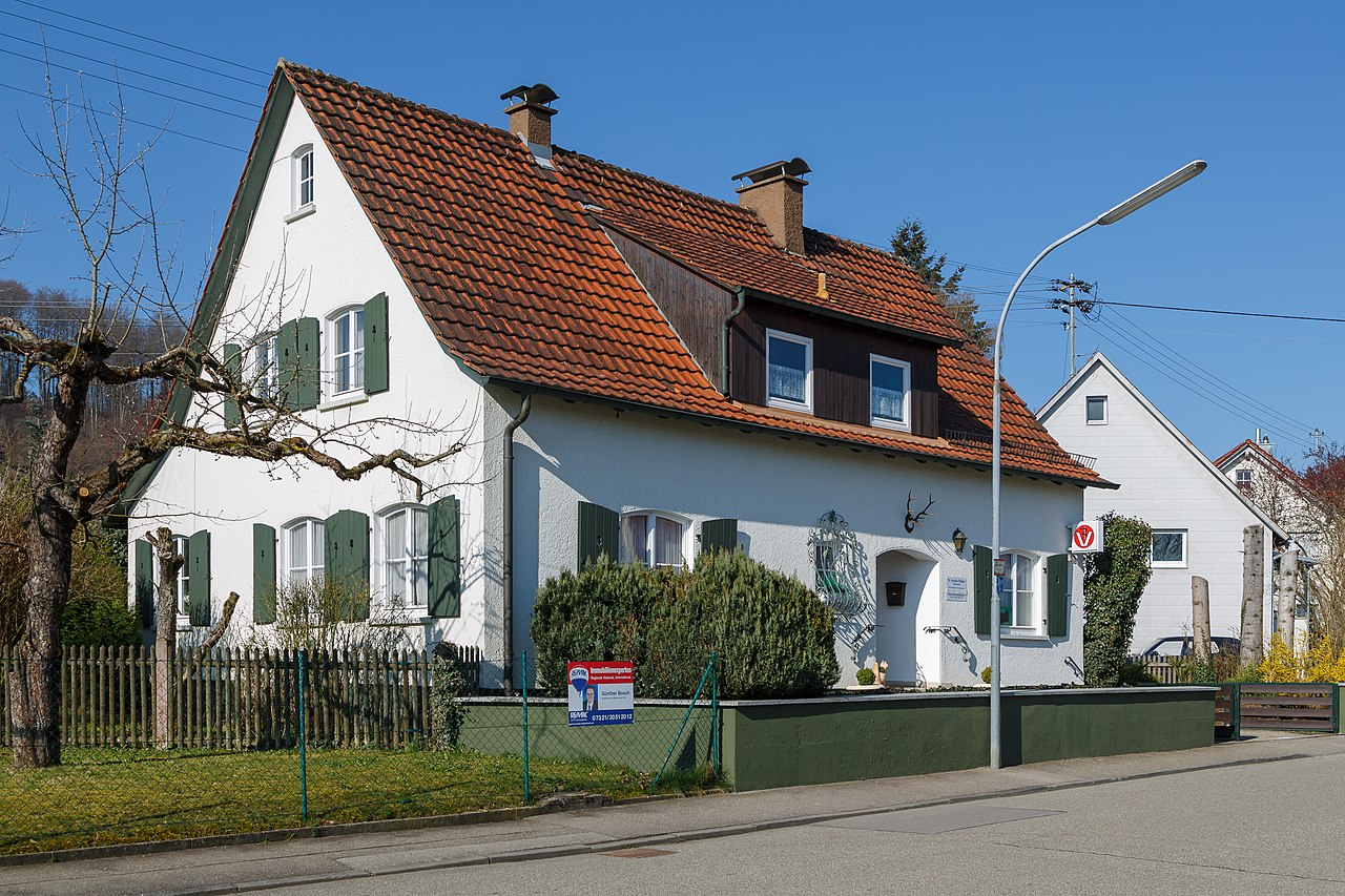 file bolheim baden w rttemberg germany houses in steigstrasse wikimedia commons