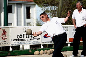 7b7154ba Deporte en Cantabria - Wikipedia, la enciclopedia libre