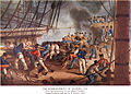 Bombardement of Algiers 1816.jpg