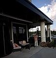 Bonefish Grill, Fayetteville, North Carolina 08.jpg