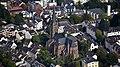 Bonn Endenich, Kirche, St. Maria Magdalena 001.jpg