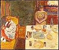 Bonnard - Met Collection - DT723.jpg