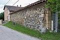 Bonnefamille - 2015-05-03 - IMG-0372.jpg