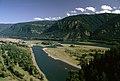 Bonneville Flats, Columbia River Gorge National Scenic Area (37091437695).jpg
