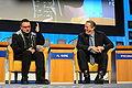 Bono and Al Gore 2008.jpg