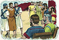 Book of Exodus Chapter 1-1 (Bible Illustrations by Sweet Media).jpg