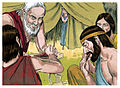 Book of Genesis Chapter 18-2 (Bible Illustrations by Sweet Media).jpg