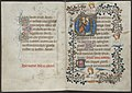 Book of hours by the Master of Zweder van Culemborg - KB 79 K 2 - folios 038v (left) and 039r (right).jpg