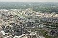Boone Dam Aerials (July 2015) (20875359358).jpg