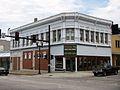 Boonville, Missouri - New York Store.JPG