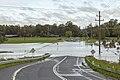 Boorooma Street in North Wagga flooded.jpg