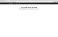 Bootstrap-3.1.1-screenshot-starter-template-example.png