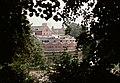 Borås - KMB - 16001000237464.jpg