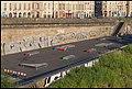Bordeaux quais 03.jpg