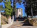 Borgo Petilia - chiesa.jpg