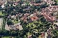 Borken, Wasserschloss Gemen -- 2014 -- 0052.jpg
