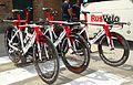 Bornem - Ronde van België, proloog, individuele tijdrit, 27 mei 2015 (A079).JPG