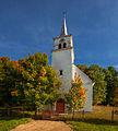 Bornes luterāņu baznīca2.jpg