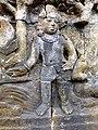 Borobudur - Divyavadana - 095 N (detail 1) (11705417025).jpg