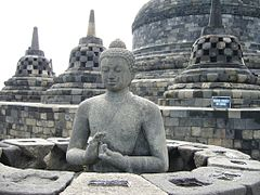 Borobudur Temple Compounds-111353.jpg
