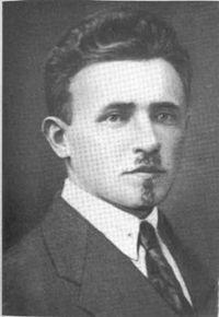 Borys Ten 1930.jpg