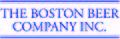 Boston Beer Company.jpg