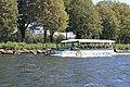 Boston Duck Boat in Water 2.JPG