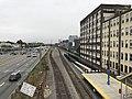Boston Landing tracks east.agr.jpg