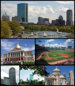 Boston Montage.png
