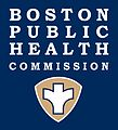 Boston Public Health Commission Logo.jpg