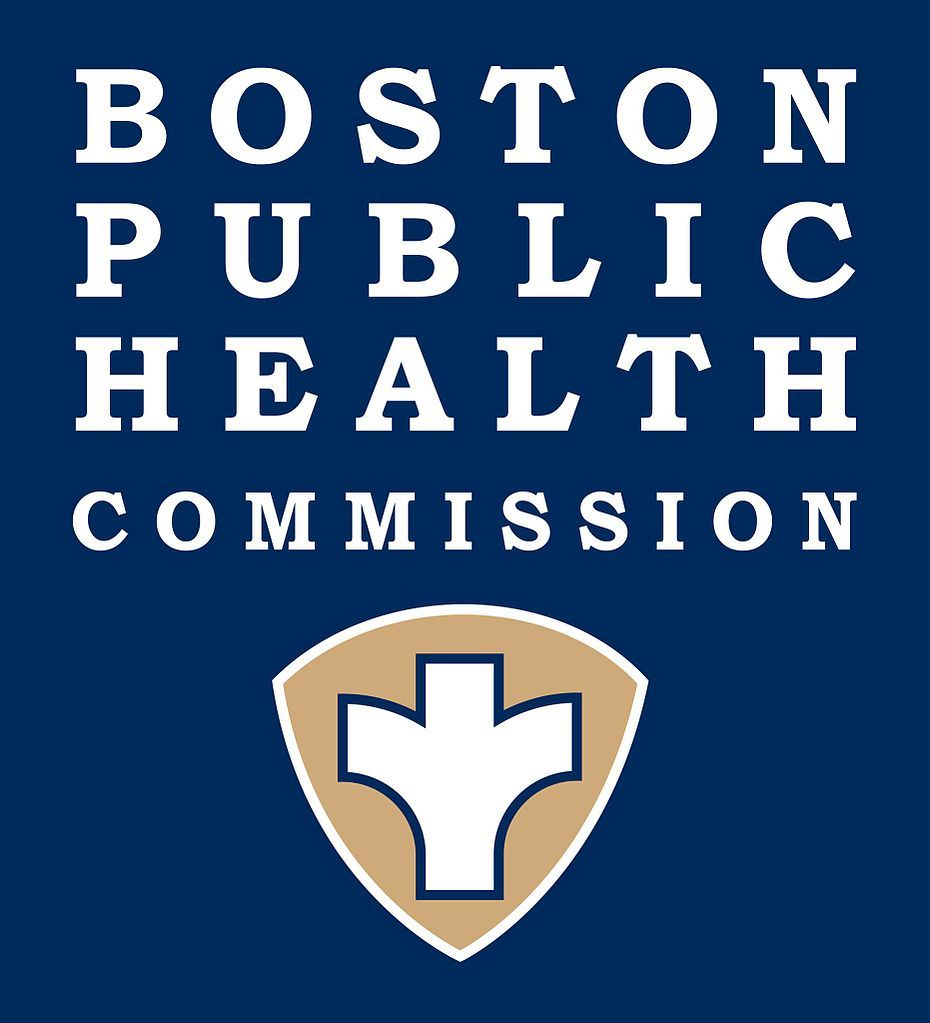 BPHC Boston Public Health Commission