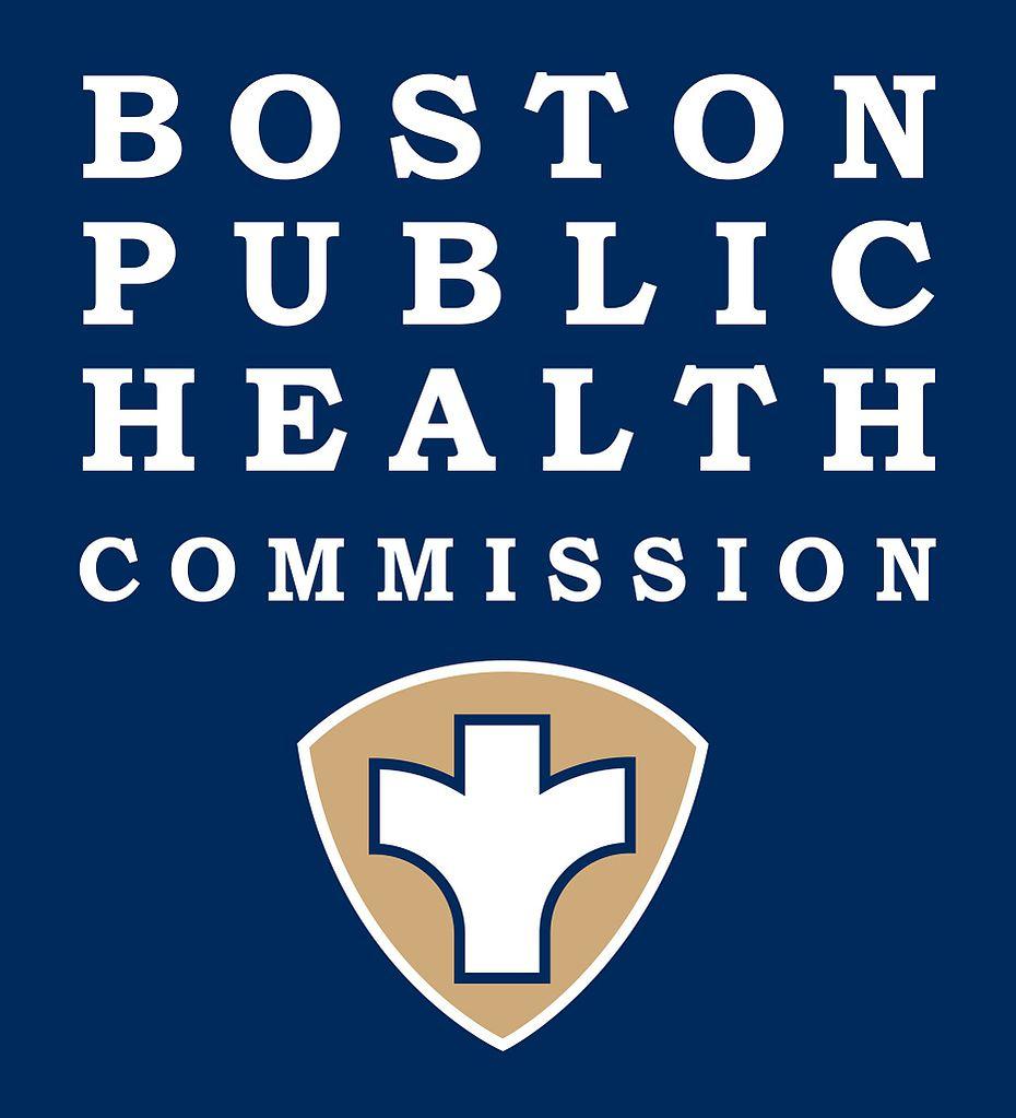BPHC Boston Public Health Commission