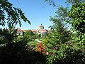 Botanischer Garten Hauptgebäude3.jpg