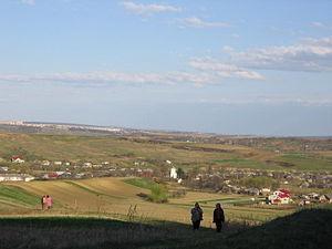 Botoșani County