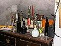 Bottigliette e cose di un tempo - panoramio.jpg