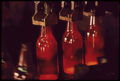 Bottles at Coors Brewery - 1972.png