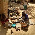 Boubon Niger pottery.jpg
