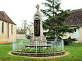 Bouesse-FR-36-monument aux morts-1.jpg