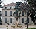Bouillargues-Mairie-20200301.jpg