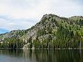 Boulder Lake Payette NF.jpg