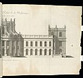 Bound Print (France), 1745 (CH 18292805-2).jpg