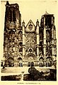 Bourges la cathedrale.jpg