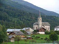 Bourget-en-Huile - Village.jpg