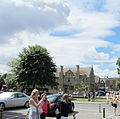 Bourton-on-the-Water 2010 PD 01.JPG
