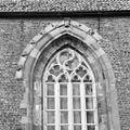 Bovengedeelte van het raam in de zuidgevel boven de ingang - Bedum - 20400625 - RCE.jpg